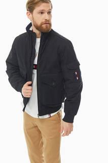 Куртка MW0MW12980 DW5 desert sky Tommy Hilfiger