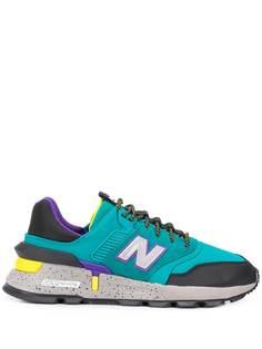 New Balance кроссовки 997