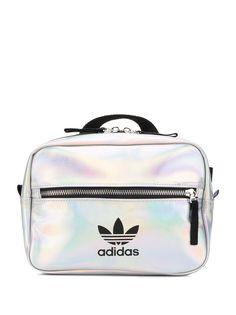 adidas Originals рюкзак размера мини