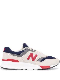 New Balance кроссовки 997H
