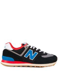New Balance кроссовки 574 Classics