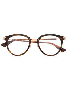 Dior Eyewear очки Diorline 3F