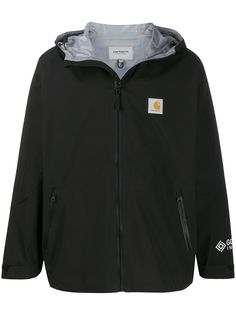 Carhartt WIP куртка Gore-Tex Point