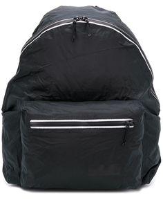 Eastpak рюкзак на молнии