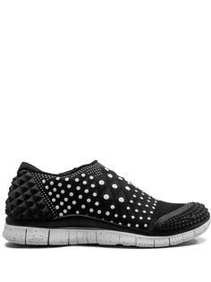 Nike кроссовки Free Orbit 2 SP