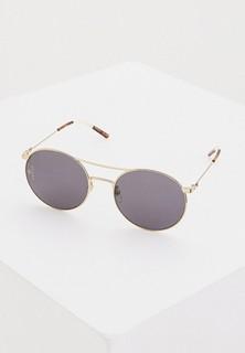 Очки солнцезащитные Gucci GG0680S 001