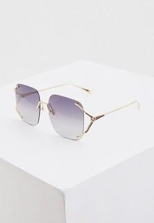 Очки солнцезащитные Gucci GG0646S 001