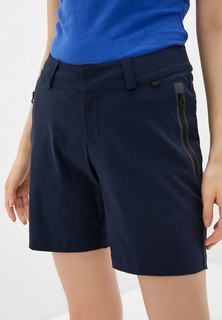 Шорты Helly Hansen W HP CODE ZERO SHORTS