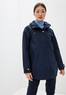 Куртка Helly Hansen W VALENTIA RAINCOAT