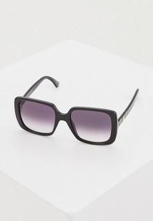 Очки солнцезащитные Gucci GG0632S 001