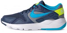 Кроссовки для мальчиков Nike LD Victory, размер 35.5