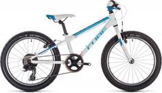 Велосипед детский CUBE Access 200 Cube³