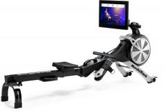 Гребной тренажер RW900 Nordic Track