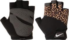 Перчатки для фитнеса Nike Accessories, размер 7