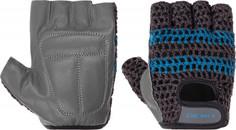 Перчатки для фитнеса Demix, размер 8