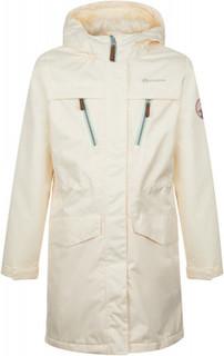 Куртка для девочек Outventure, размер 134