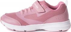Кроссовки для девочек Geox Hoshiko, размер 35