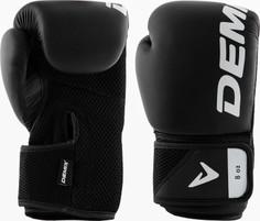 Перчатки боксерские Demix, размер 8 oz