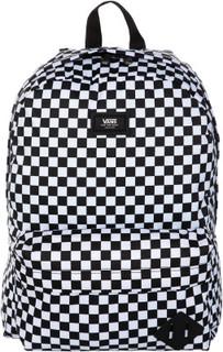 Рюкзак Vans Old Skool III Backpack