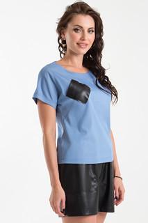 Блуза Taiga