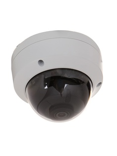 IP камера Hikvision DS-2CD2143G0-IS 4mm