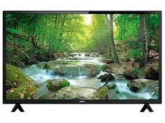 Телевизор BBK 32LEM-1060/T2C