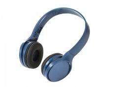 Наушники Panasonic RP-HF410 Blue
