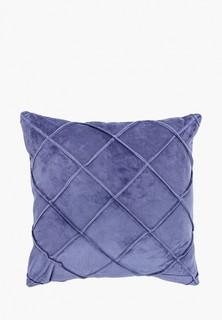 Чехол для подушки Этель