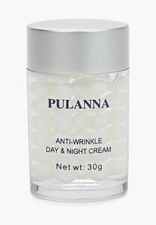 Крем для лица Pulanna Day&Night Cream, 30г