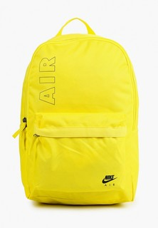 Рюкзак Nike NK HERITAGE BKPK - 2.0 AIR GFX