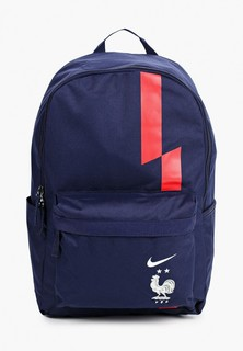 Рюкзак Nike FFF NK STADIUM BKPK - SU20