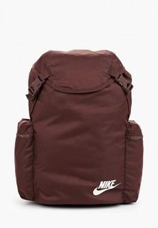 Рюкзак Nike NK HERITAGE RKSK