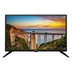 LED телевизор SUPRA STV-LC24ST0085W HD READY (720p)