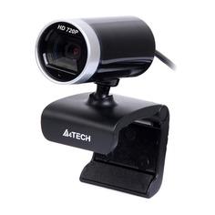 Web-камера A4 PK-910P, черный