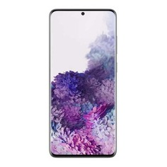 Смартфон SAMSUNG Galaxy S20+ 8/128Gb, SM-G985F, серый