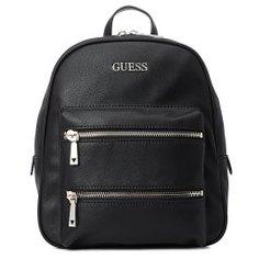 Рюкзак GUESS HWVG7674330 черный