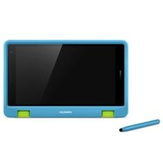 "Планшет Huawei MediaPad T3 7"" (BG2-W09) Grey (детская версия)"
