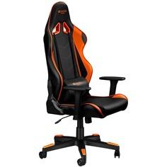 Кресло компьютерное игровое Canyon Deimos (CND-SGCH4)