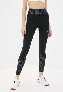 Тайтсы PUMA Last Lap Graphic Long Tight