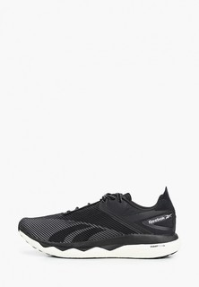 Кроссовки Reebok FLOATRIDE RUN PANTH