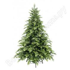 Искусственная ель beatrees emerald 1.8 м np20hz-bh60