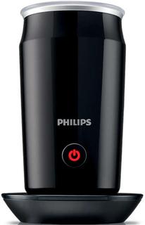 Капучинатор Philips