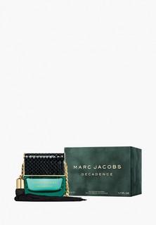 Парфюмерная вода Marc Jacobs Decadence Eau De Parfum Natural Spray, 50 мл