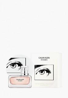 Парфюмерная вода Calvin Klein WOMEN, 30 мл