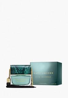 Парфюмерная вода Marc Jacobs Divine Decadence, 100 мл
