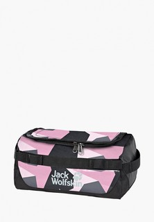 Косметичка Jack Wolfskin EXPEDITION WASH BAG