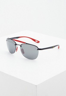 Очки солнцезащитные Ray-Ban® RB3662M F0026G