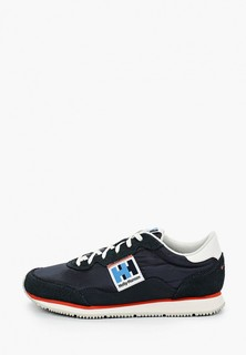 Кроссовки Helly Hansen W RIPPLES LOW-CUT SNEAKER