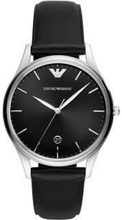 Мужские часы в коллекции Adriano Мужские часы Emporio Armani AR11287