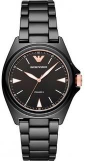 Мужские часы в коллекции Nicola Мужские часы Emporio Armani AR70003